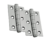 3 Inch Hinges