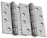 4 Inch Hinges