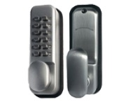 Codelock Digital Door Locks