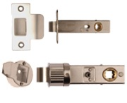 Excel Locks And Latches