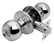 Excel Passage Door Furniture