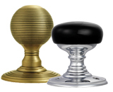 Mortice Door Knobs