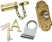 Prima Door Furniture