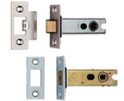 LATCHES & DEADBOLTS