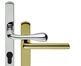 uPVC Or Multi-Point Lock Door Handles