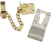 Zoo Hardware Door Furniture