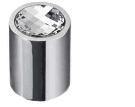Swarovski Crystal Door Knobs from Door Handle Company