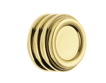 'Croft Architectural' Rutland Cupboard Door Knob, 32mm, *Various Finishes Available - 5104