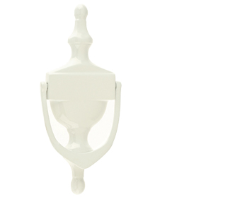 Mila 'ProLinea' Victorian Urn Door Knocker (6