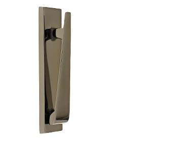 Mila ProLinea Pony Tail Door Knocker (6