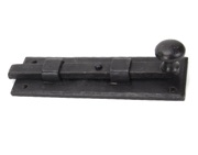 From The Anvil Universal Door Bolt (6