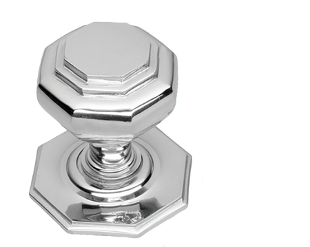 Centre Door Knobs from Door Handle Company