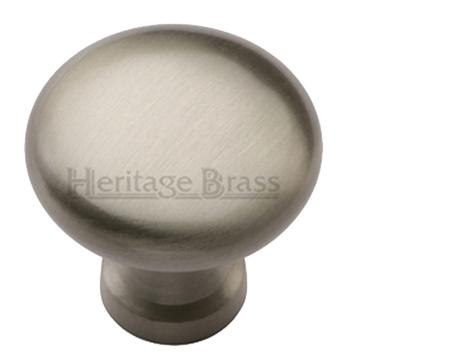 heritage brass cabinet knobs pulls door handle company