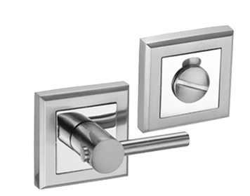 Bathroom Doors Handles bathroom turn and release from door handle company