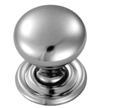 Cupboard Door Knobs from Door Handle Company