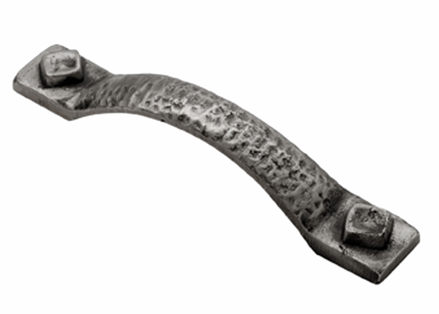 Pewter Cabinet Handles - Veterinariancolleges
