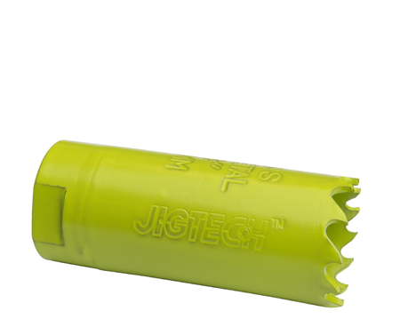 Excel Jigtech '22mm Holesaw' Replacement - JTA5000