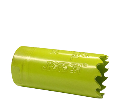Excel Jigtech '25mm Holesaw' Replacement - JTA5001