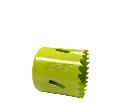 Excel Jigtech '44mm Holesaw' Replacement - JTA5002