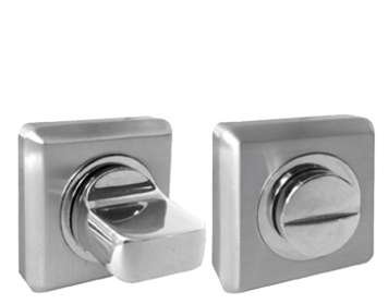 Bathroom Turn And Release From Door Handle Company