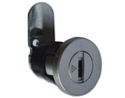 Arregui Replacement Snap Fix Replacement Lock (For Costa and Villa Mailboxes) - L27368