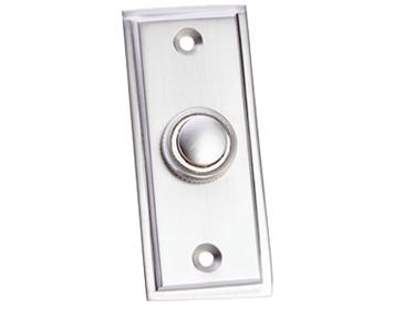 Satin Nickel Door Furniture From Door Handle Company