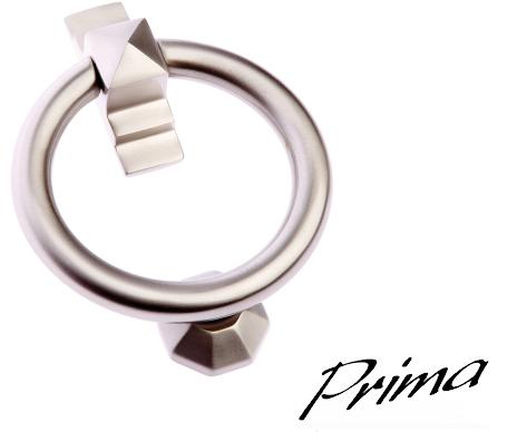 39 ring 39 door knocker satin nickel sn779 from the door handle company - Nickel door knocker ...