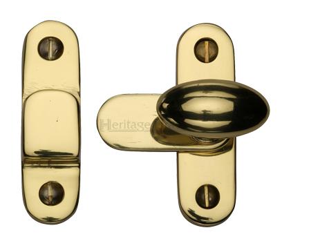 Heritage Brass Cabinet Hook \u0026 Plate Showcase Fastener Polished Brass - V1970-PB  sc 1 st  Door Handle Company & Cabinet Fasteners \u0026 Accessories from Door Handle Company