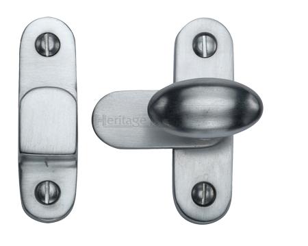 Cabinet Fasteners & Accessories from Door Handle Company