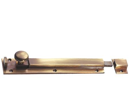 Antique Brass Door Bolts - Antique Brass Door Bolts Antique Furniture - Antique Brass Door Bolts Antique Furniture