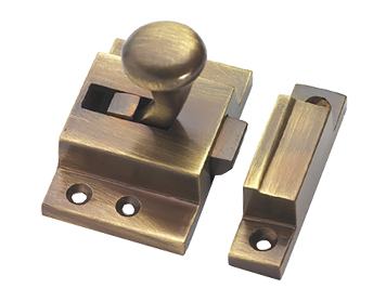 Cabinet Fasteners & Accessories from Door Handle Company