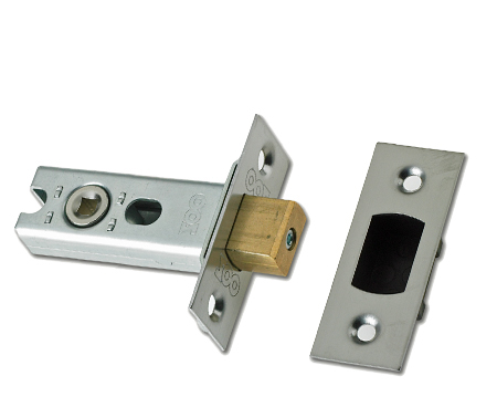 bathroom locks from the door handle company