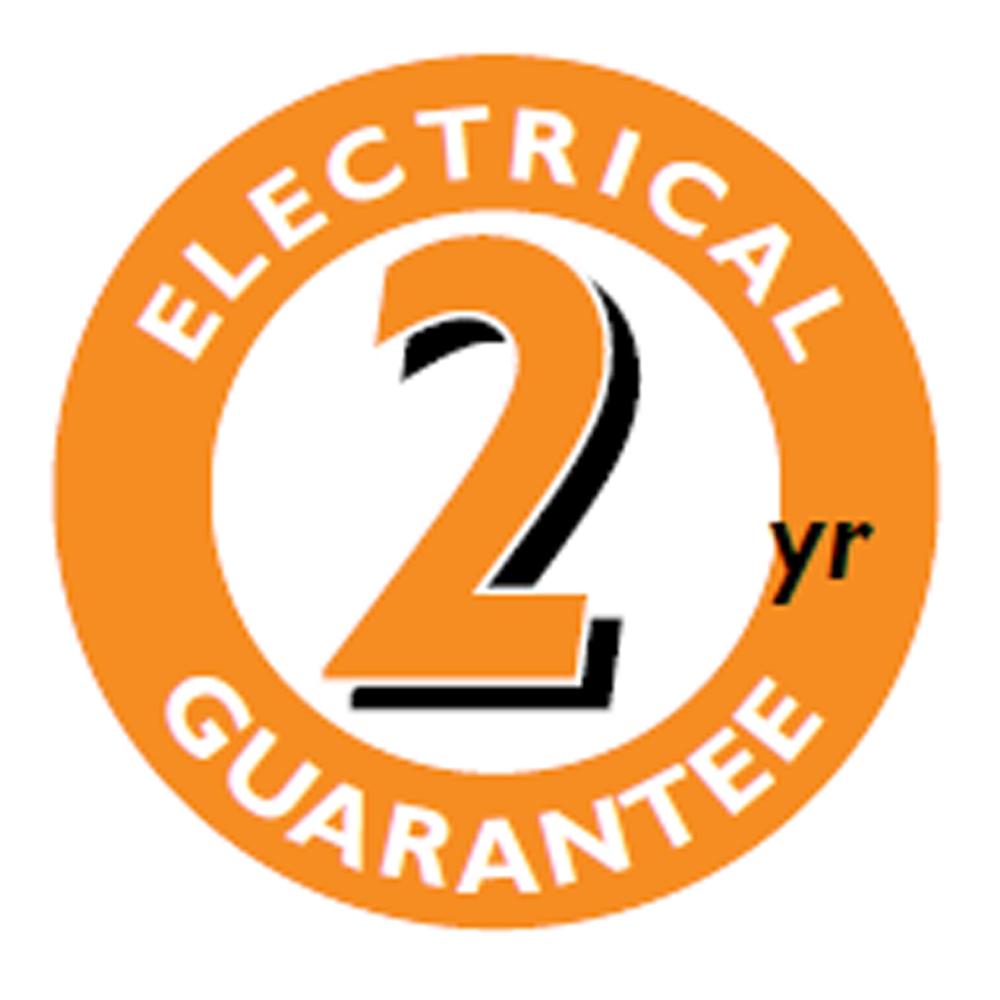 Eurospec Enduromax Dda Compliant Electromagnetic Ho Fs